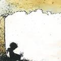 Lien vers la vidéo Au pied de mon arbre - Création Ephémère (Millau)