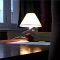 Lien vers la vidéo Stage 4 C.A.D. - Création Ephémère (Millau)