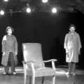 Lien vers la vidéo Stage 6 C.A.D. - Création Ephémère (Millau)