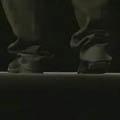 Lien vers la vidéo Celui qui... Clin d'oeil à Samuel B. - Création Ephémère (Millau)
