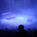 Lien vers la vidéo Cendrillon - Création Ephémère (Millau)
