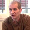 Lien vers l'interview Federico(s) de Filip Forgeau- Création Ephémère (Millau)