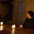 Lien vers la vidéo Les Justes - Création Ephémère (Millau)