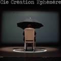 Lien vers la vidéo Petit Enfer - Création Ephémère (Millau)