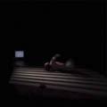 Lien vers la vidéo Roméo - Création Ephémère (Millau)