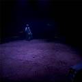 Lien vers la vidéo Zoll - Création Ephémère (Millau)